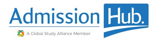 Admission Hub Canada – Study in Canada!