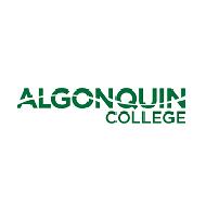 Admission to Algonquin College