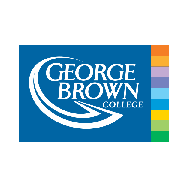 Admission to George Brown College