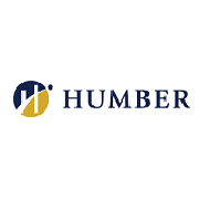 Admission to Humber College