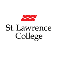Admission to St Lawrence College
