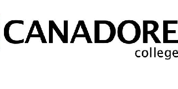 Admission to Canadore College