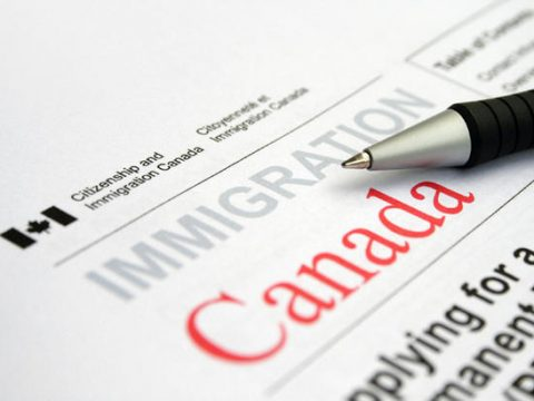 Applying Study Permit inside Canada from a Visitor Visa Status (2020 updated)