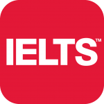 IELTS-English Proficiency Tests