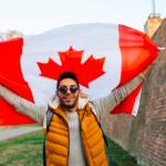 visitor visa to study permit