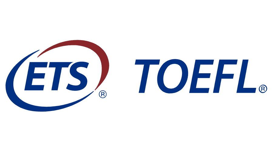 TOEFL-English Proficiency Tests