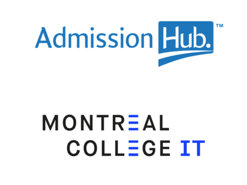 Montreal College