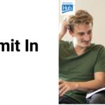 FAQ: Study Permit in Canada