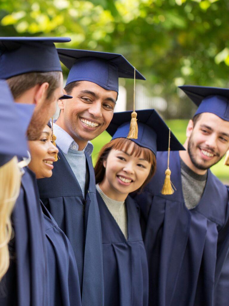 College admission - admhub about us