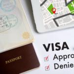change visitor visa to study permit