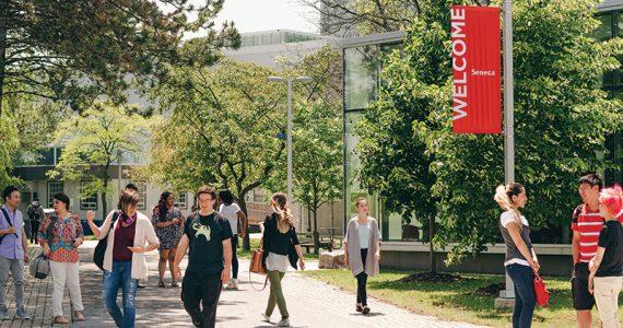 Seneca-College-Profile-Macleans