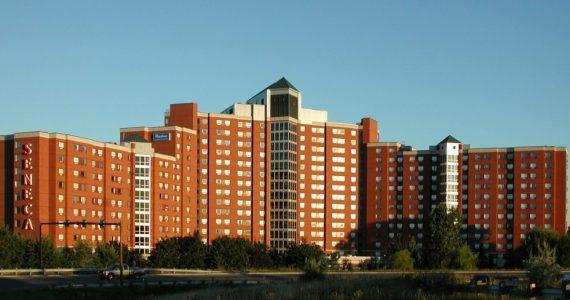 Seneca-College5