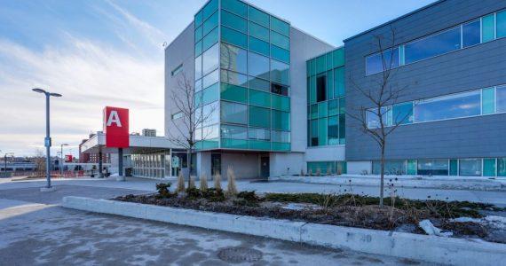 Seneca College Canada Admission Hub