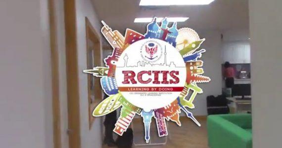 rciis_03.jpg