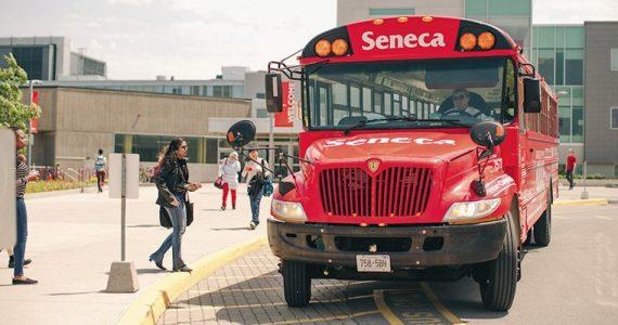seneca-05